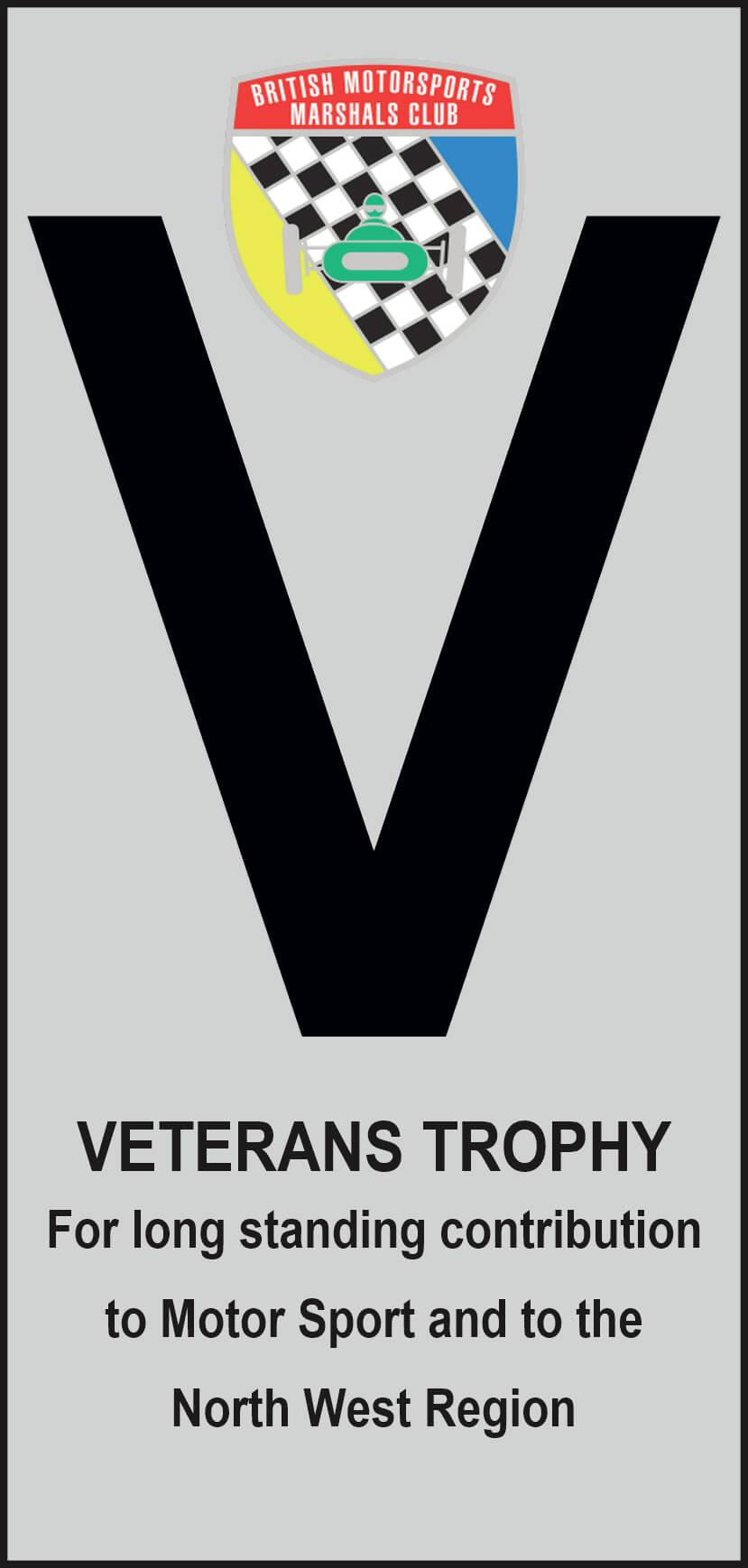Veterans Memento