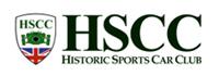 HSCC logo