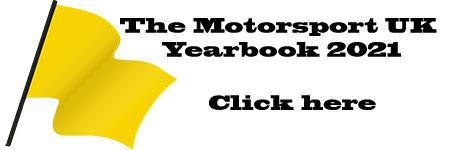 MSUK Yearbook 2021