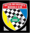BMMC Logo
