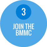 Join the BMMC