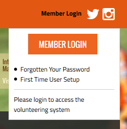 not-logged-in