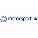 Motorsport Uk Logo 150×150