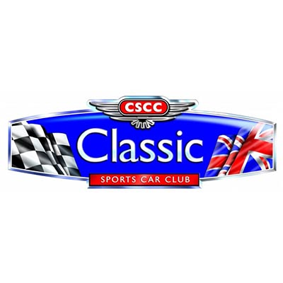 classic sports car club sponsorship bmmc. Black Bedroom Furniture Sets. Home Design Ideas